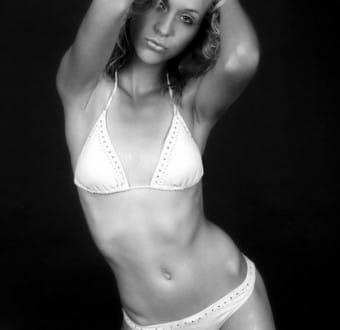 Models 08